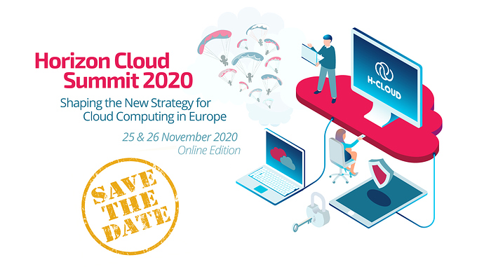 hcloud-summit_save-the-date